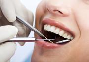 Prophylaxe, Zahngesundheit