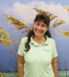 Kerstin Zumblick, Zahnarztpraxis Hesebeck Team